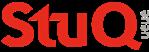 StuQ, 一个新的学习方式